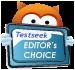 Editor's Choice September 2019