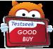 Good Buy April 2012